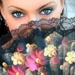 1282812410_beautiful_girl_in_veil_42_pics__21