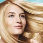 Для густоты и скорости роста волос