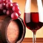 вино и омоложение