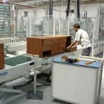 CPC_LINEE_Polmonatura-montaggio-e-imballaggio_low