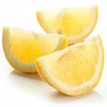 20120717-lemon