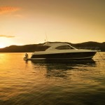 Impeccable-design-creates-a-relaxed-and-luxurious-ambience-on-board-the-5000-Sport-Yacht-665x493