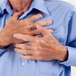 ciri-ciri-penyakit-paru-paru