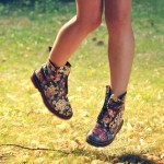 beautiful,boots,cute,dr,martens,floral,girl-6341f9e84ea6e9134813d853fc041d8c_h