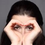 Гимнастика для глаз необходима всем