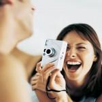 0010-010-TSifrova-kamera