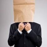 Breathing-in-paper-bag-3
