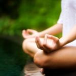 meditation-620x465