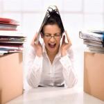stres-kadinlari-10-yil-yaslandiriyor