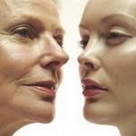 Волшебная сила гормона роста для молодости и красоты