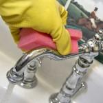 duluth_ga_bathroom_cleaning_-_