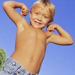 big-strong-boy1