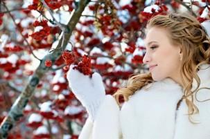 chto-odet-v-studenuyu-zimu