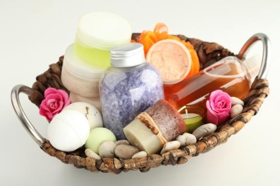 kosmetika-iz-tajlanda