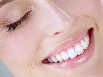 otbelivat-zuby-samostoyatelno