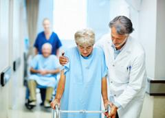 reabilitaciya-posle-travmy-spiny