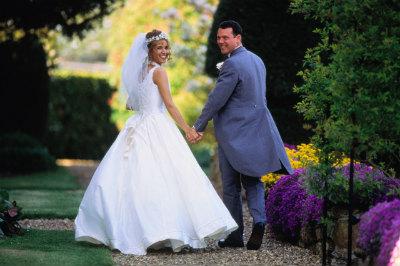 svadba-v-evropeyskom-stile-2