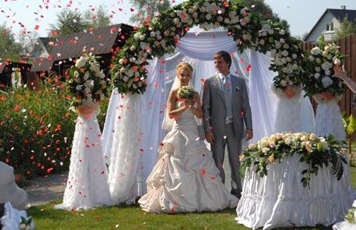 svadba-v-evropeyskom-stile