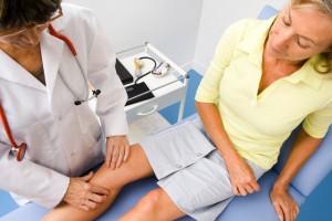 lechenie-tuberkuleznogo-artrita