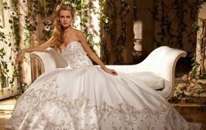obraz-dly-svadby