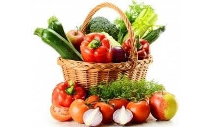 s-semenami-ot-greensad-zapas-vitaminov-obespechen