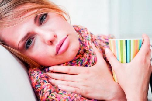 zabolevaniya-gorla-simptomy-i-profilaktika