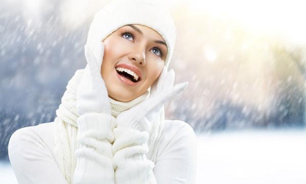 zimnij-ukhod-za-kozhej-lica