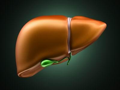 hronicheskij-gepatit