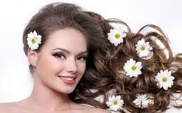 osobennosti-organicheskoj-kosmetiki