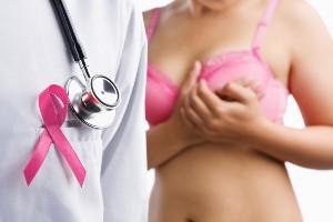 neobychnye-priznaki-raka-molochnoj-zhelezy
