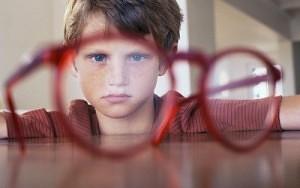 nuzhno-znat-ob-astigmatizme