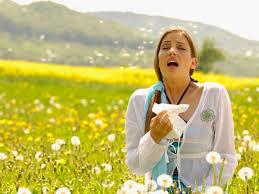 vesennya-allergiya-pochemu-techet-iz-nosa