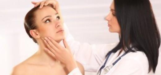 dermatologicheskie-zabolevaniya