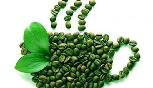 o-polze-zelenogo-kofe