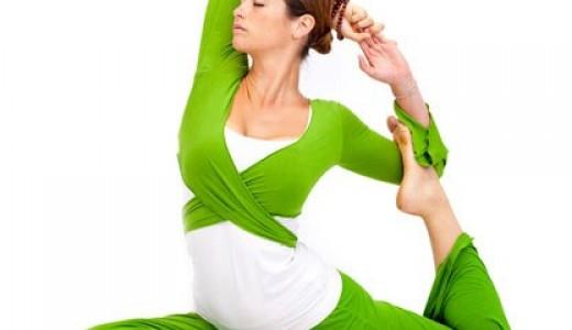 yoga-ili-pilates-ne-vybirayte-zaymites-yogolatesom