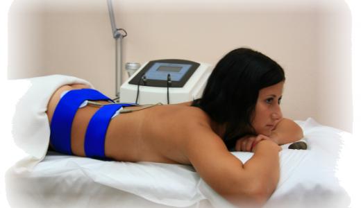 sovrjemjennyje-tjekhnologii-krasoty-biorjeparacija-i-miostimuljacija 1