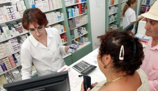 ceny-na-lekarstva-v-aptekah