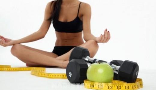 dieta-i-sport