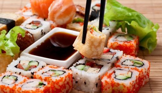 kak-pravilno-vybrat-produkty-dlya-sushi