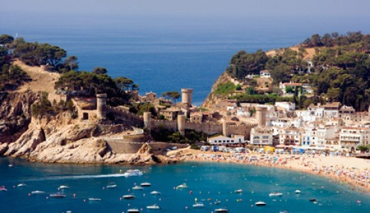 ozdorovitelnyjj-turizm-v-ispanii