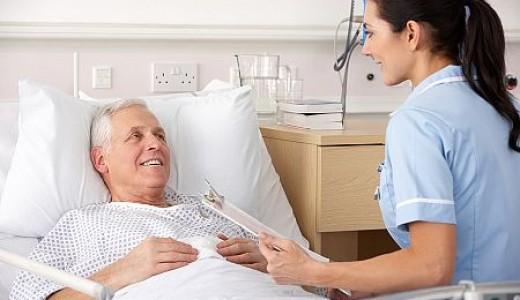 priznaki-infarkta-miokarda
