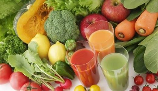 zapas-vitaminov-vesnojj