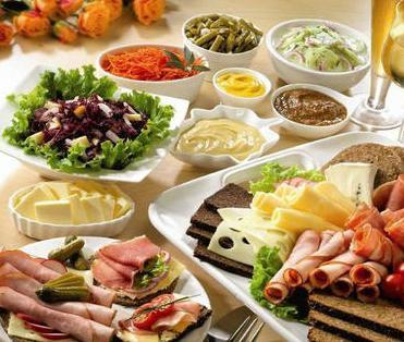 kulinarnye-predpochteniya