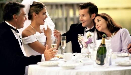 provedeniya-svadebnogo-banketa