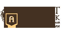 uvelichenie-gub-sovety-logo