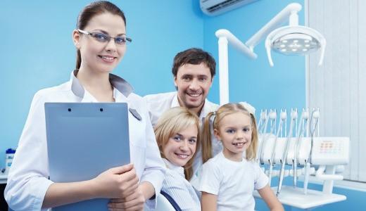 semejnaya-stomatologicheskaya-klinika