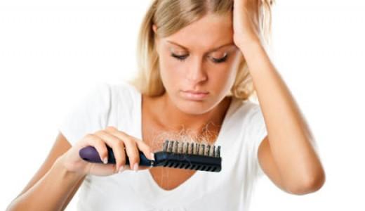alopeciya-s-etim-mozhno-borotsya