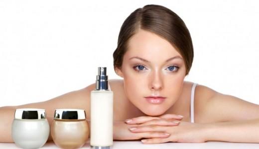 professionalnaya-kosmetika-dlya-lica