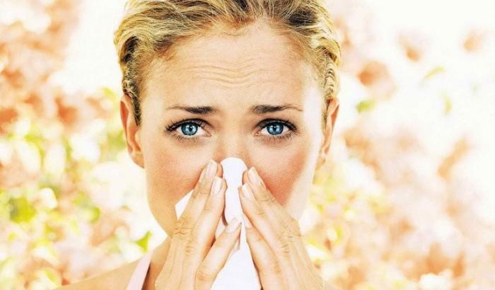 preparat-dajgo-universalnoe-sredstvo-ot-allergii