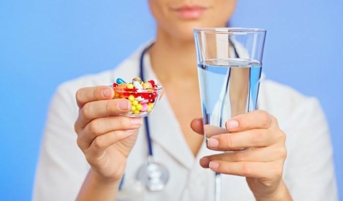 tabletki-ot-glistov-dlya-cheloveka